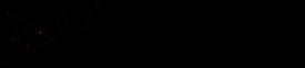Black & White SHOP Startseite